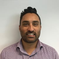 Jonathan D'Souza - People Capability Director - KFC South Pacific