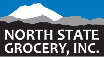 North State Grocery, Inc. logo