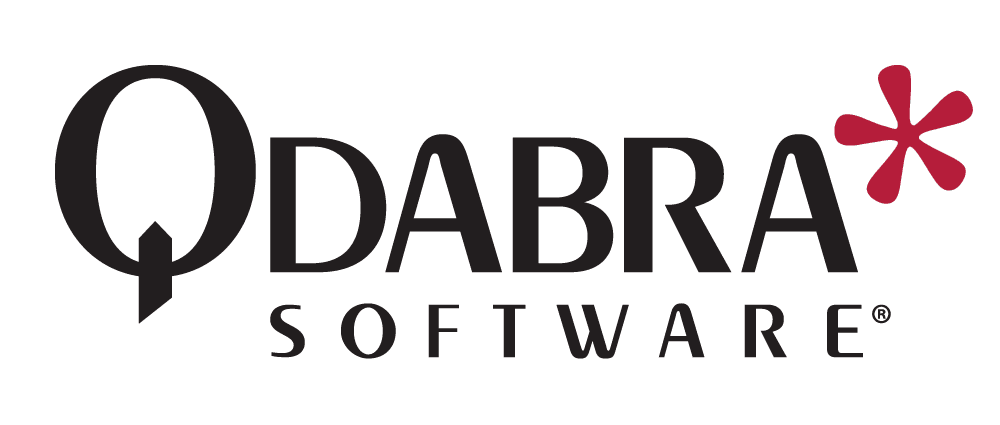 Qdabra Software logo