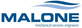H. Malone & Sons Ltd. logo