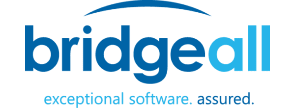 Bridgeall logo