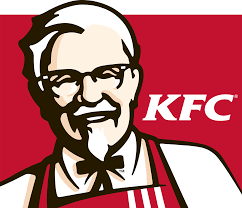 KFC South Pacific logo