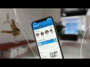 Outlook mobile – Designed to keep you moving
