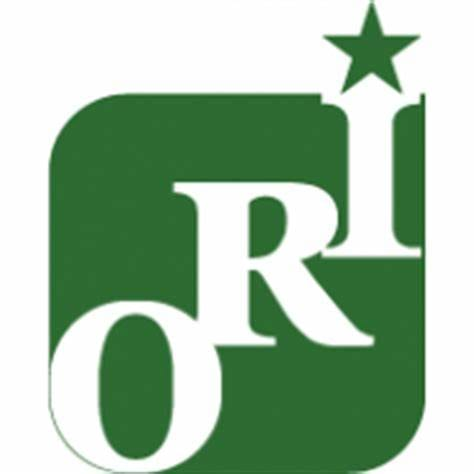 Orion Registrar logo