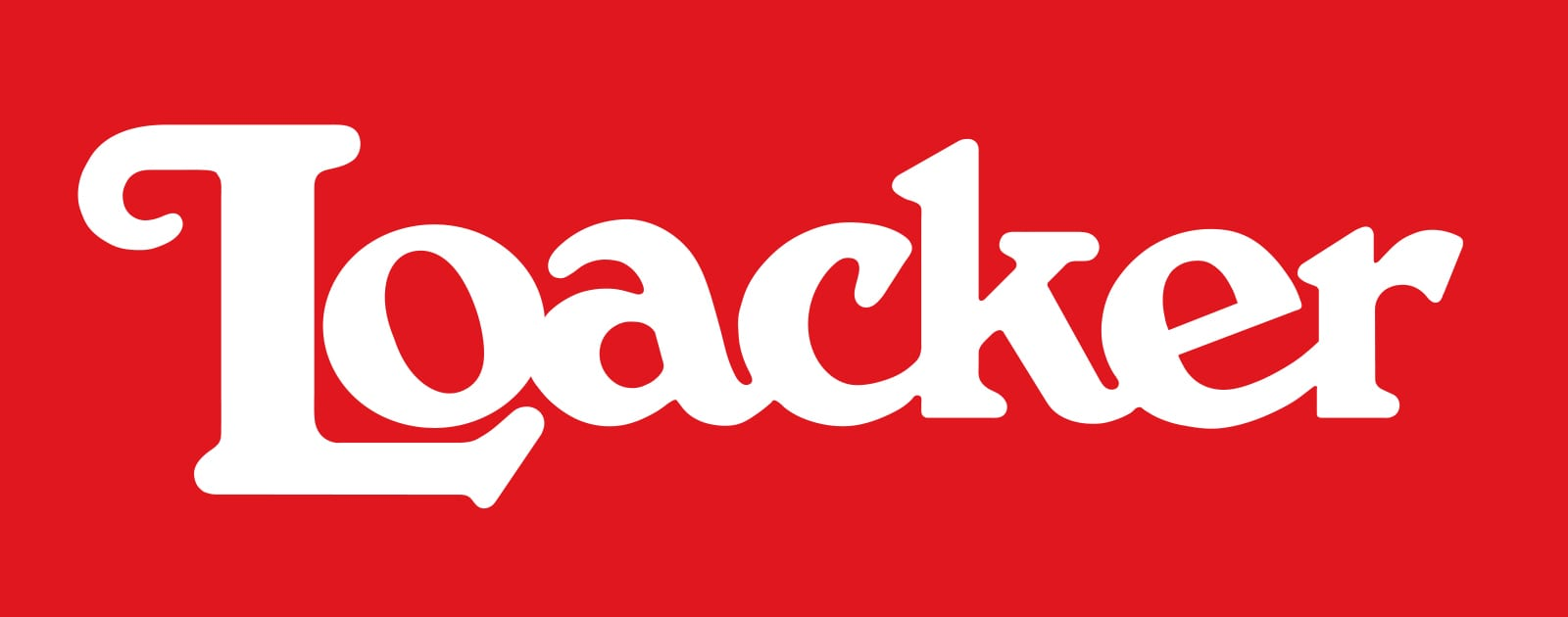 Loacker Spa logo