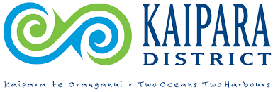 Kaipara District Council logo