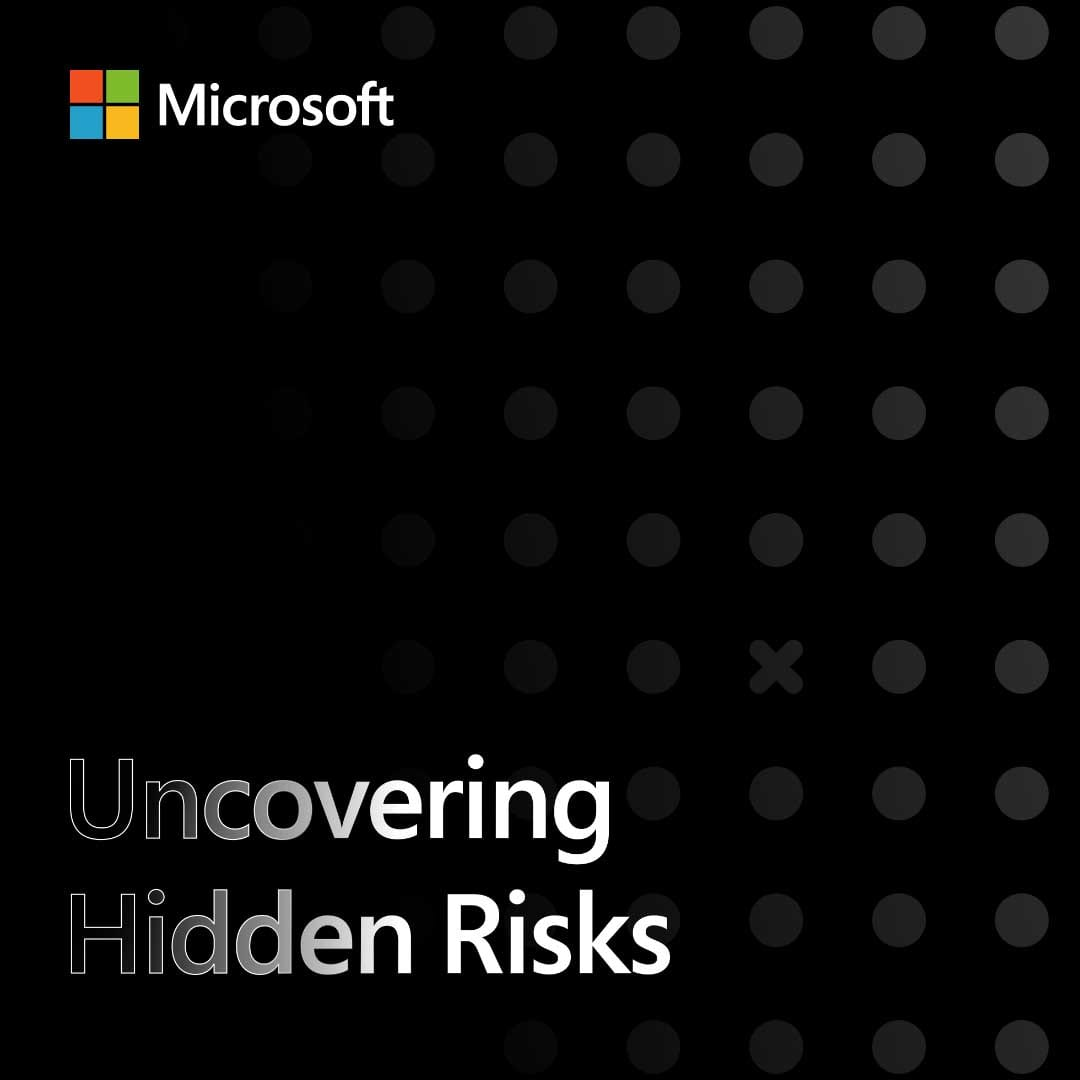Uncovering Hidden Risks thumbnail