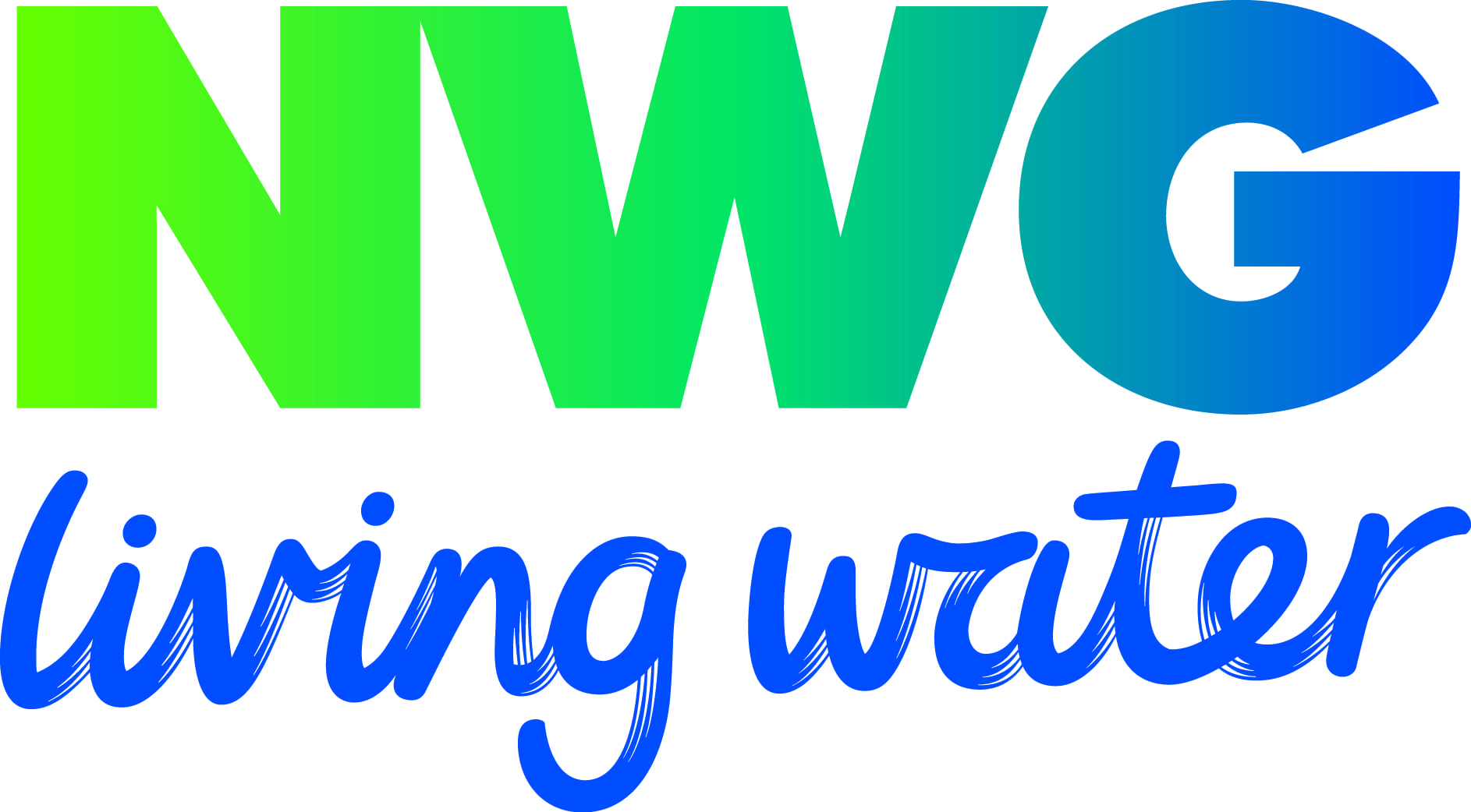 Northumbrian Water Limited logo